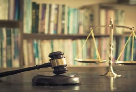 Omul de afaceri Corneliu Iacobov, condamnat la sapte ani de inchisoare pentru prejudicierea Rafo Onesti, eliberat conditionat
