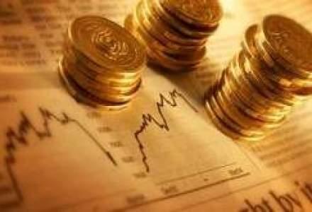 KBC va fi market maker pe contractul futures Fondul Proprietatea