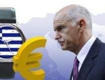 UE promite ca salveaza...