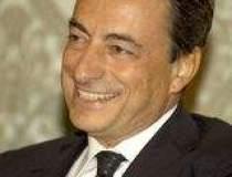 Mario Draghi, desemnat...