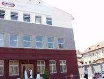 Kraft Foods detine la Brasov...