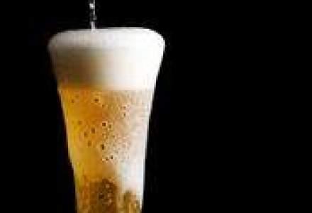 Ursus deschide o mini-fabrica de bere la Cluj