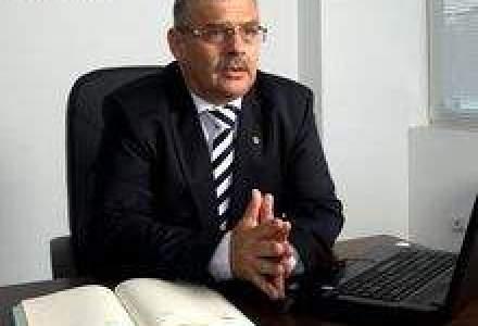 Somaco anunta o investitie de 3 mil. euro la scurt timp dupa ce a cumparat o fabrica