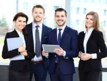 7 lectii de business pe care...