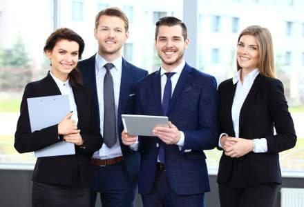 7 lectii de business pe care fiecare antreprenor trebuie sa le stie pana la 30 de ani
