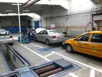 Sute de service-uri auto au...