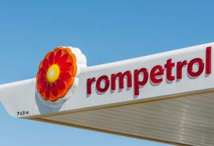 Rompetrol Rafinare, trimisa in judecata in dosarul privind explozia de la Petromidia, soldata cu doi morti si doi raniti