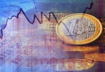 Datoria externa a Romaniei a continuat sa creasca in octombrie, depasind 92 miliarde euro
