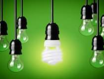 ANRE: Energia electrica...