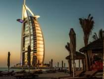 Dubai deschide birou de...