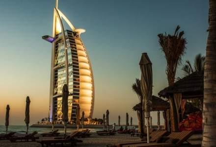 """Dubai deschide birou de turism in Romania si vrea sa convinga romanii ca este o destinatie """"budget"""""""