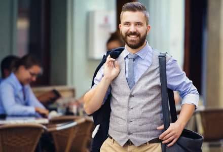 Top 10 obiceiuri pentru o dezvoltare personala mai buna