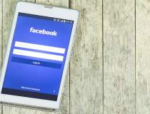 Facebook va incepe marcarea...