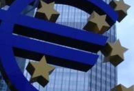 Raspunsul nemtilor la criza din Grecia: Atentie la garantarea datoriilor!