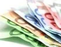 Creditul in valuta creste din...