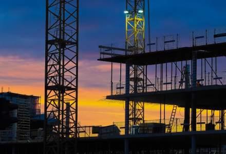 Afacerile Vitalis Consulting, in crestere cu 25%: proiectele comerciale, de birouri si cele in turism au sustinut business-ul companiei de project management