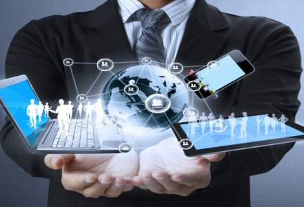 Cum iti poti infiinta si modifica o firma din fata computerului