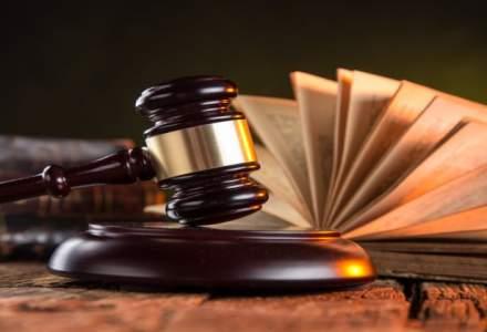 Legea de aprobare a OUG 20/2016, privind cresterile salariale in educatie si sanatate, a fost promulgata