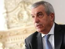 Tariceanu: PSD-ALDE va da...