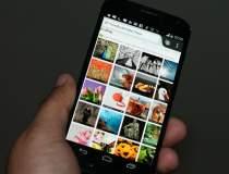 An bun pentru mobile: Top 7...