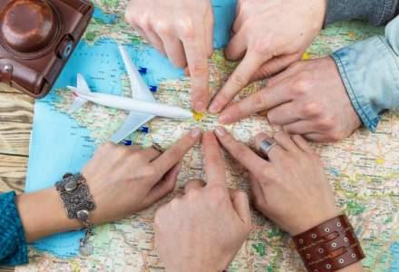 Christian Tour: Companiile ofera cadou angajatilor vacante de 850-1.000 euro