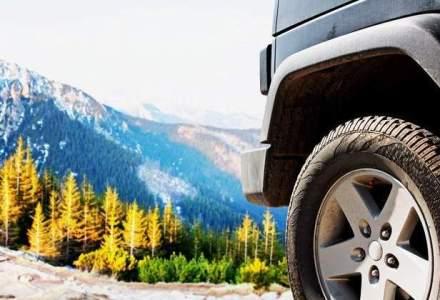 Zece sfaturi de la MOL pentru cei care pleaca la drum cu masina de sarbatori