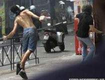 Grecia, in balanta: Cresc...