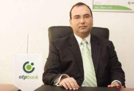 Diosi, OTP: Le-am spus oamenilor sa nu-si retraga banii de la bancile grecesti