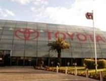 Toyota recheama 110.000 de...