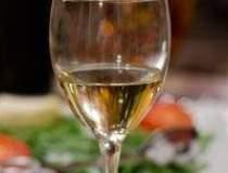 Top 3 cele mai vandute vinuri...