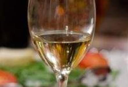 Top 3 cele mai vandute vinuri din marile lanturi de magazine