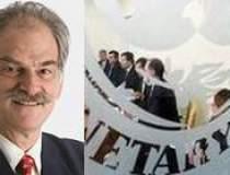 FMI: Criza din Grecia s-ar...