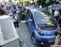Bosch: Trecerea la mobilitate...