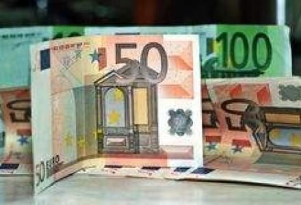 CE propune introducerea unei TVA de 1% si a unei taxe pe tranzactii financiare