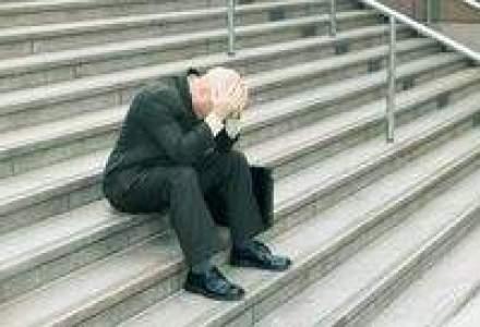 Banca britanica Lloyds va concedia 15.000 de angajati