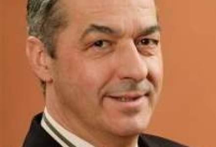 Citroen Romania are un nou director general