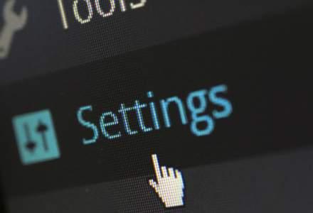Software si atacuri cibernetice: ce ne asteapta in 2017, in Romania