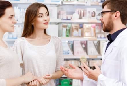 De ce nu avem customer care de calitate in Romania? 5 sfaturi pentru a imbunatati relatia cu clientul