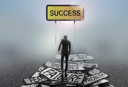 Te gandesti sa incepi un business pe cont propriu? Vezi ce frici trebuie sa invingi in calatoria antreprenoriala