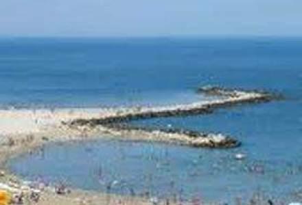 Hotelierii de la mare vor sa se mute in Bulgaria. Ce opinie aveti?