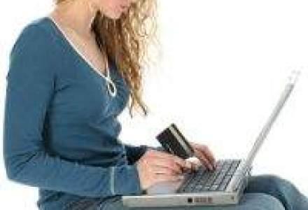 Primii pasi pentru un magazin online de succes