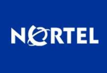 Nortel a vandut patente in valoare de 4,5 mld. $ catre un consortiu format din Apple, Microsoft sau RIM