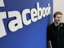 Zuckerberg, Facebook:...
