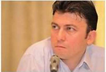 Schimbari la ArboInteractive: Clement Nicolaescu a fost promovat director executiv