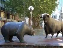 Bilant pe Bursa dupa S1:...