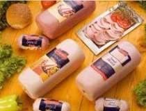 Caroli Foods inchide fabrica...
