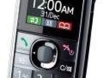 Vodafone a lansat un telefon...