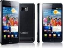 Record pentru Samsung: 3...