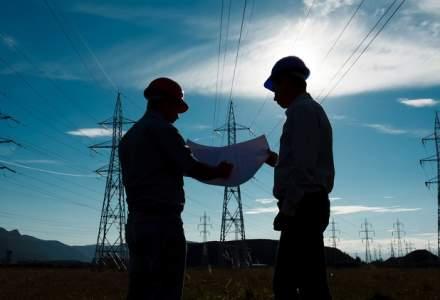 Electrica va vinde de anul viitor si gaze naturale