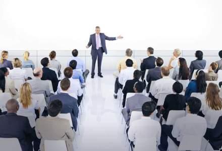 Piata de training, in 2017: ce tendinte se vor contura in companiile care investesc in dezvoltarea oamenilor
